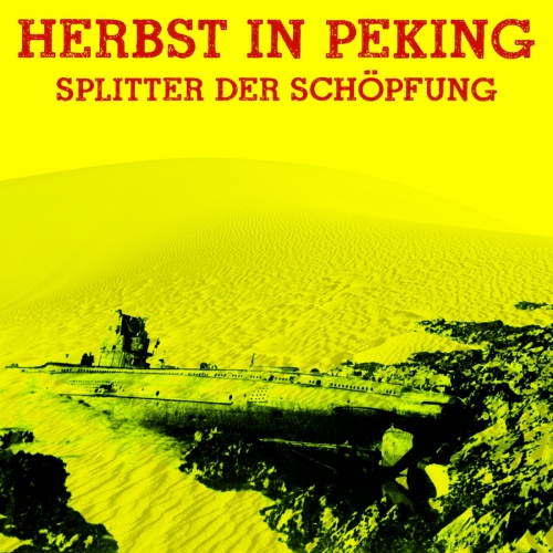 Herbst-in-Peking-SdS-front-1600px