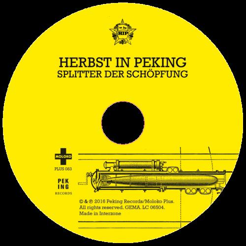 HiP-Labelprint