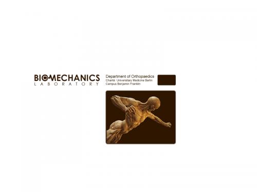 biomech_start