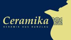 ceramika_visit3-1-2