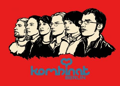 heroes_final_rgb