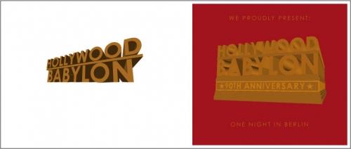 hollywood-babylon-logo