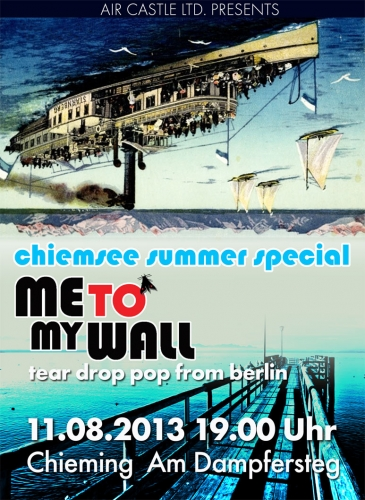 mtmw-chiemsee-flyer-web