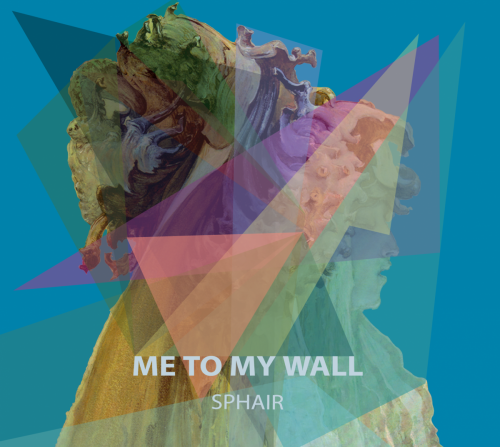 mtmw_cd-cover_sphair