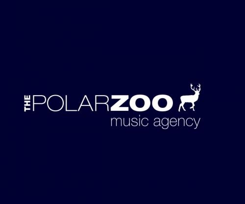polarzoo-logo