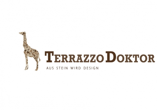 terrazzo_logo_giraffeclaim