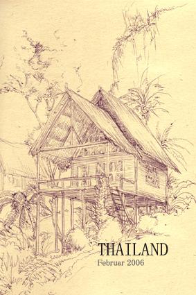 thailand_3_album-1