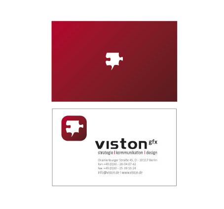 vk-viston-web-1