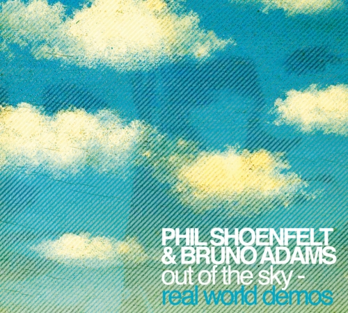 CD-out of the sky-PLUS105-web