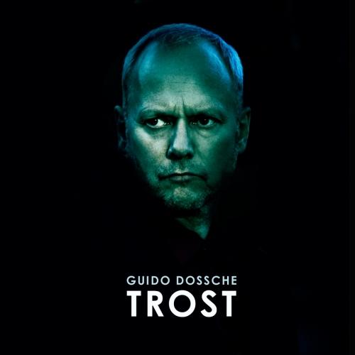 Dossche-Trost-CD-Covertitel