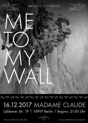 mtmw-plakat-madame-claude